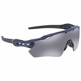 Oakley OO9208 920860 38 Radar EV Path Mens  Sunglasses