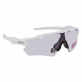 Oakley OO9208 920865 38 Radar EV Path Mens  Sunglasses