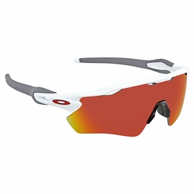 Oakley OO9208 920872 38 Radar EV Path Mens  Sunglasses