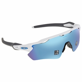 Oakley OO9208 920873 38 Radar EV Path   Sunglasses