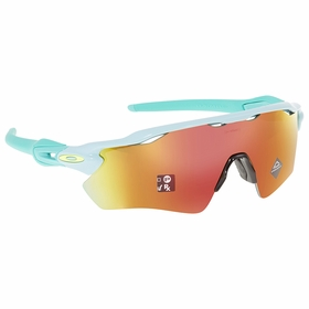 Oakley OO9208-920877-38 Radar EV Path Mens  Sunglasses