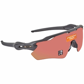 Oakley OO9208-920890-38 Radar EV Path Mens  Sunglasses