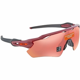 Oakley OO9208-920891-38 Radar EV Path Mens  Sunglasses