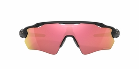 Oakley OO9208-920895-38 Radar EV Path Mens  Sunglasses
