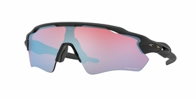 Oakley OO9208-920897-38 Radar EV Path Mens  Sunglasses