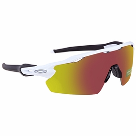 Oakley OO9211-921104-38 Radar EV Ptich Mens  Sunglasses
