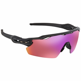 Oakley OO9211 921117 38 Radar EV Pitch Mens  Sunglasses