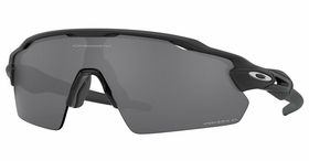 Oakley OO9211 921121 38 Radar EV Pitch Mens  Sunglasses