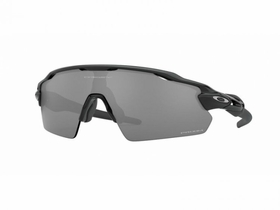 Oakley OO9211 921122 38 Radar Ev Pitch Mens  Sunglasses