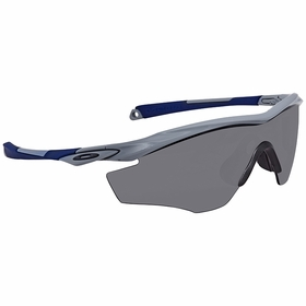 Oakley OO9212 921203 39 M2 Mens  Sunglasses