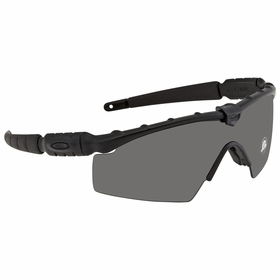 Oakley OO9213-921303-32 M Frame� 2.0 Industrial - Safety Glass   Sunglasses
