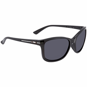 Oakley OO9232-923202-58 Feedback Ladies  Sunglasses