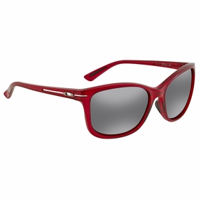 Oakley OO9232-923208-58 Drop In Ladies  Sunglasses