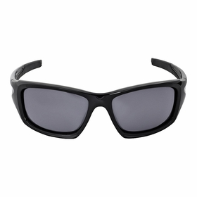 Oakley OO9236-923601-60 Valve Mens  Sunglasses