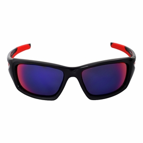 Oakley OO9236-923602-60 Valve Mens  Sunglasses