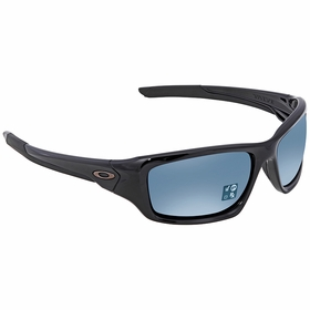 Oakley OO9236-923612-60    Sunglasses