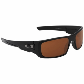Oakley OO9239-923903-60 Crankshaft   Sunglasses