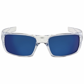 Oakley OO9239-923904-60 Crankshaft   Sunglasses