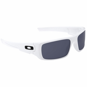 Oakley OO9239-923905-60 Crankshaft   Sunglasses