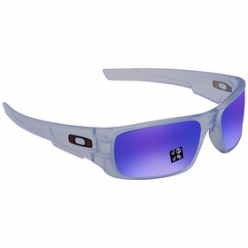 Oakley OO9239-923909-60    Sunglasses