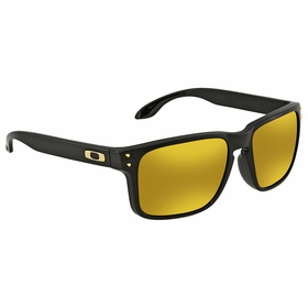 Oakley OO9244 924420 56 Holbrook Mens  Sunglasses