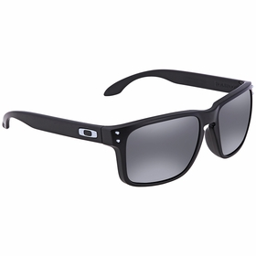 Oakley OO9244-924427-56 Holbrook Mens  Sunglasses