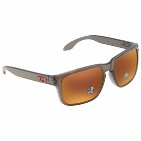 Oakley OO9244-924428-56 Holbrook� (Asia Fit) Mens  Sunglasses