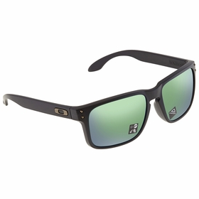 Oakley OO9244 924429 56 Holbrook� (Asia Fit)   Sunglasses