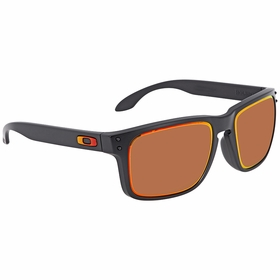 Oakley OO9244 924438 56 Holbrook Mens  Sunglasses