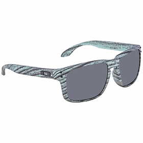 Oakley OO9244 924441 56 Holbrook Mens  Sunglasses