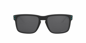 Oakley OO9244-924446-56 Holbrook (Asia Fit)   Sunglasses