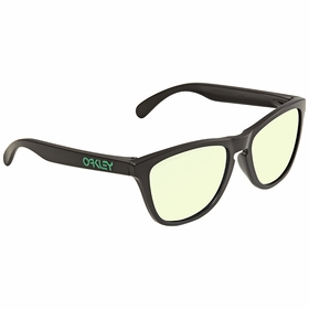 Oakley OO9245-924543-54  Mens  Sunglasses