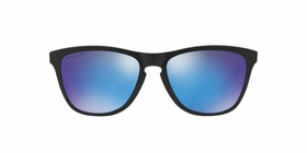 Oakley OO9245-924561-54 Frogskins (Asia Fit) Mens  Sunglasses