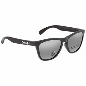 Oakley OO9245-924562-54 Frogskins Mens  Sunglasses