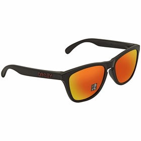 Oakley OO9245-924563-54 Frogskins (Asia Fit) Mens  Sunglasses