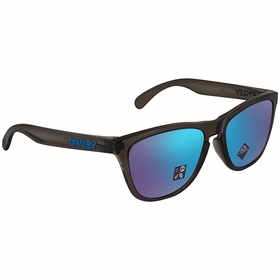 Oakley OO9245 924574 54 Frogskins� (Asia Fit)   Sunglasses