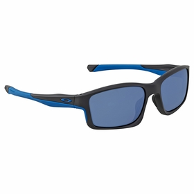 Oakley OO9247-924705-57 Chainlink Mens  Sunglasses