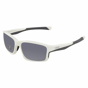 Oakley OO9247-924707-57 Chainlink   Sunglasses