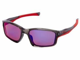 Oakley OO9247-924710-57 Chainlink   Sunglasses