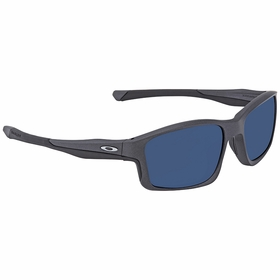 Oakley OO9247-924720-57 Chainlink Mens  Sunglasses