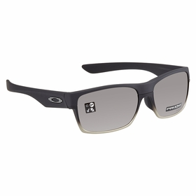 Oakley OO9256 925613 60 Twoface Mens  Sunglasses