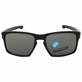 Oakley OO9262-926244-57 Sliver Mens  Sunglasses