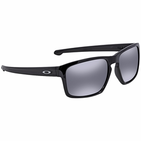 Oakley OO9262-926246-57 Sliver Mens  Sunglasses