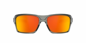 Oakley OO9263 926357 63  Mens  Sunglasses