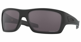Oakley OO9263 926362 63  Mens  Sunglasses
