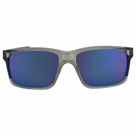 Oakley OO9264-926403-57 Mainlink Mens  Sunglasses