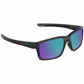 Oakley OO9264-926404-57  Mens  Sunglasses