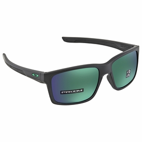 Oakley OO9264 926434 57 Mainlink Mens  Sunglasses