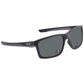 Oakley OO9264-926441-61 Mainlink XL Mens  Sunglasses