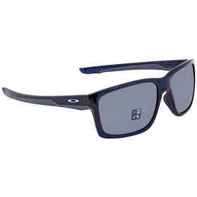 Oakley OO9264-926443-61 Mainlink XL Mens  Sunglasses